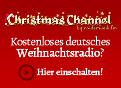 Christmas-Channel